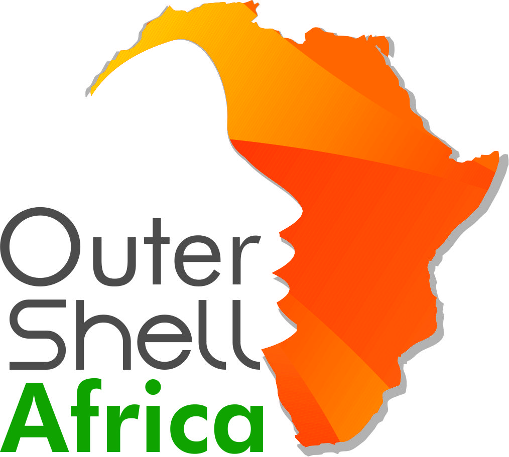 outer-shell-africa-logo