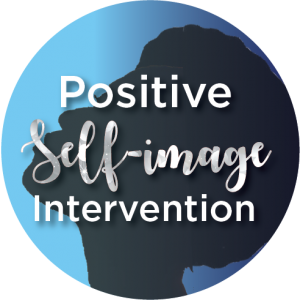 Postive self-image interventions